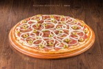 PontoCom Pizzaria