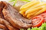 Picanha Gastrô