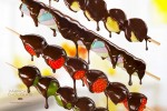 Fábrica Di Chocolate