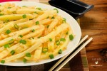 Lig Lig - Comida Chinesa