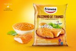 Frimesa - Empanados