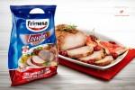 Frimesa - Carnes