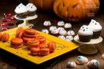 Selecta - Chocolates Halloween