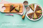 Selecta Chocolates - Calendário